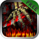 Killing Field Lite Icon