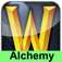 World of Warcraft Alchemy Guide Icon