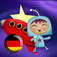 Kinder Lieder Maschine Icon
