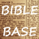BibleBase Daily Bread Icon