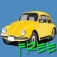 Punch Buggy Mobile Lite Icon