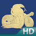The Second Jungle Book HD Icon