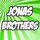Jonas Brothers Facts ♥ Icon