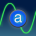 Audiolio – Audio Recorder, Text Notes, and Bookmarks with Dropbox Icon