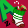 Santa Escape Icon