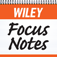 REG Notes - Wiley CPA Exam Review Focus Notes O...