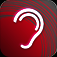 Senses – Hearing Test Icon