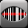 Digit-Eyes Audio Scanner and Labeler Icon