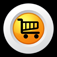 Shopaholic Touch Scanner Icon