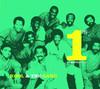 Kool & The Gang - Number 1s