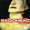 My Iron Lung - Radiohead