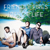 Kiss of Life - Single