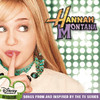 Best of Both Worlds - Hannah Montana