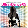 Various Artists - Ultra: IDance 02