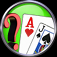 BlackJack Flash Cards HD Icon