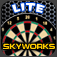 Highland Pub Darts™ Lite Icon