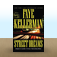 Street Dreams by Faye Kellerman Icon