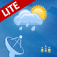 Las Vegas Weather Lite Icon