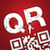 QR Magic Icon