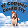 If Copper Could Fly Icon