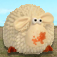 PainterSheep Icon