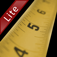 iConverter Lite — Measurement Unit Converter Icon