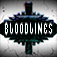 Bloodlines: The Alexa Holmes Chronicles Icon