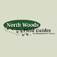 North Woods Field Guides Icon