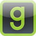 Guru for iPad Icon