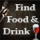 Find Your Food &amp; Drink