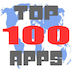 Top100Apps for iPad