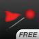 G-Spot Free