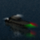 NaviLights Icon
