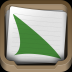 Outliner for iPad Icon