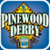 Pinewood Derby Icon