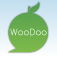 WooDoo – Information Services Icon