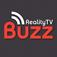 RealityTVBuzz Icon