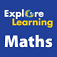 Explore Times Tables Icon