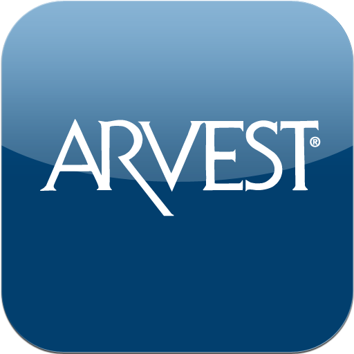 Arvest 24 7 customer service
