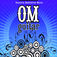 Om Guitar-Acoustic Meditation Music-Stevin McNamara Icon