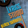 Black Sabbath Lyrics Studio Icon