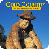California Gold Country – The Story Behind The Scenery Icon
