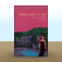 The A-List #6: Some Like It Hot: An A-List Novel by Zoey Dean Icon