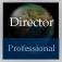 Director Handbook (Professional Edition)