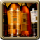 Glenmorangie Bar Locator Icon