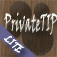 PrivateTIP LITE Icon