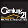 Century 21 Marrs and Associates Icon