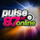 PULSE 87 NY Icon