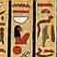 Egyptian Hieroglyphics Decoder – Know what letter each hieroglyphic means! Icon