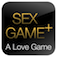 Sex Game+ Icon